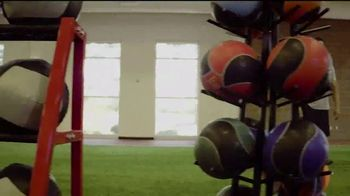 24 Hour Fitness TV Spot, 'Proud Sponsor of Everyday Athletes' - Thumbnail 3