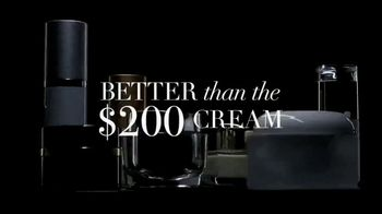 Olay Regenerist TV Spot, 'Shatters the Competition: Eye Cream'