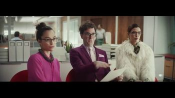 Planet Fitness TV Spot, 'Panel of Judges' - 164 commercial airings