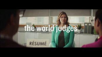 Planet Fitness TV Spot, 'Panel of Judges' - Thumbnail 4