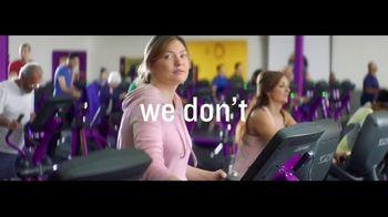 Planet Fitness TV Spot, 'Panel of Judges' - Thumbnail 5