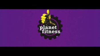 Planet Fitness TV Spot, 'Panel of Judges' - Thumbnail 6