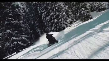Polaris AXYS TV Spot, 'See Yourself out Front' - Thumbnail 6