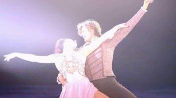 Stars on Ice TV Spot, '2018 U.S. Tour' - Thumbnail 5