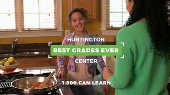 Huntington Learning Center TV Spot, 'The Best Decision: Save $50' - Thumbnail 3