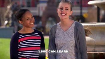 Huntington Learning Center TV Spot, 'The Best Decision: Save $50' - Thumbnail 4