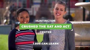 Huntington Learning Center TV Spot, 'The Best Decision: Save $50' - Thumbnail 6