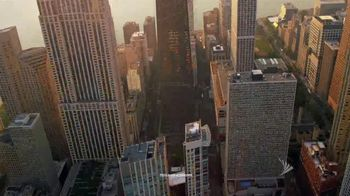 Sprint Unlimited TV Spot, 'My City. My Network: Sam Boumoujahed, Chicago' - Thumbnail 1