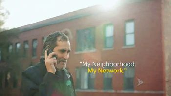Sprint Unlimited TV Spot, 'My City. My Network: Sam Boumoujahed, Chicago' - Thumbnail 8