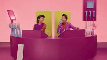Olly The Perfect Women's Multi Gummies TV Spot, 'On Top of Everything' - Thumbnail 8