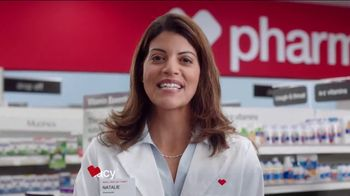 CVS Pharmacy TV Spot, 'Where You Get Your Medicine Matters' - Thumbnail 9