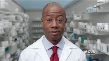 CVS Pharmacy TV Spot, 'Where You Get Your Medicine Matters' - Thumbnail 6