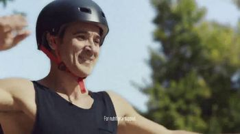 One A Day Men's TV Spot, 'Swagger Game: Save $8' Song by Outasight - Thumbnail 3