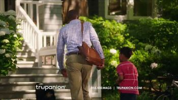 Trupanion TV Spot, 'Medical Insurance for Cats and Dogs' - Thumbnail 2