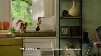 Trupanion TV Spot, 'Medical Insurance for Cats and Dogs' - Thumbnail 3