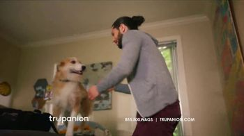 Trupanion TV Spot, 'Medical Insurance for Cats and Dogs' - Thumbnail 5