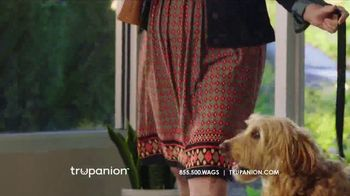Trupanion TV Spot, 'Medical Insurance for Cats and Dogs' - Thumbnail 6