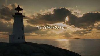 Nova Scotia TV Spot, 'Discover Nova Scotia' - Thumbnail 1