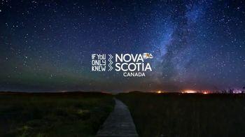 Nova Scotia TV Spot, 'Discover Nova Scotia' - Thumbnail 9