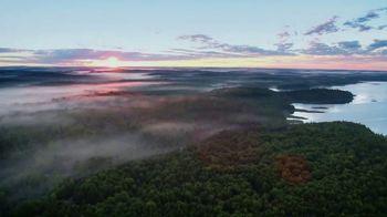 Nova Scotia TV Spot, 'Discover Nova Scotia' - Thumbnail 7