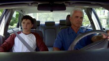 Meineke Car Care Centers TV Spot, 'Brake Problem' - Thumbnail 1