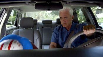 Meineke Car Care Centers TV Spot, 'Brake Problem' - Thumbnail 4