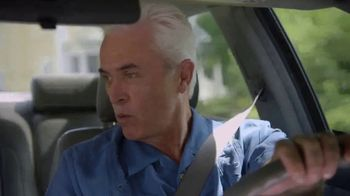 Meineke Car Care Centers TV Spot, 'Brake Problem' - Thumbnail 5