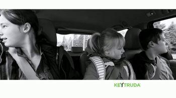 Keytruda TV Spot, 'It's TRU: Donna's Story - Living Longer Is Possible' - Thumbnail 7