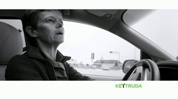 Keytruda TV Spot, 'It's TRU: Donna's Story - Living Longer Is Possible' - Thumbnail 8