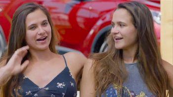 Toyota We Make it Easy Sales Event TV Spot, '2018 RAV4: Family' [T1] - Thumbnail 2
