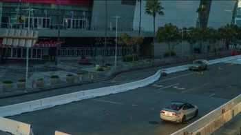 Toyota We Make It Easy Sales Event TV Spot, 'Test Track' [T2] - Thumbnail 1