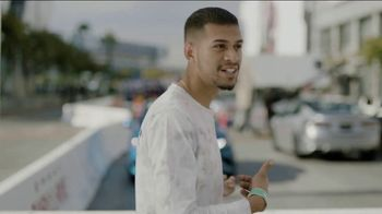 Toyota We Make It Easy Sales Event TV Spot, 'Test Track' [T2] - Thumbnail 7