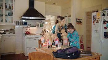 On-Cor Frozen Foods Lasagna With Meat Sauce TV Spot, 'Science Fair' - Thumbnail 3