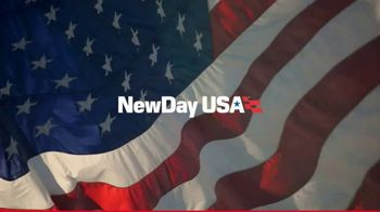 NewDay USA TV Spot, 'Credit Card Admiral' - Thumbnail 1