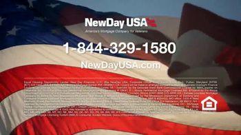 NewDay USA TV Spot, 'Credit Card Admiral' - Thumbnail 10