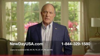 NewDay USA TV Spot, 'Credit Card Admiral' - Thumbnail 2