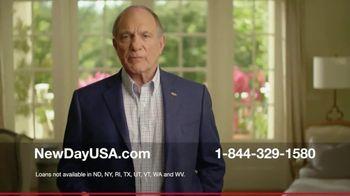 NewDay USA TV Spot, 'Credit Card Admiral' - Thumbnail 3