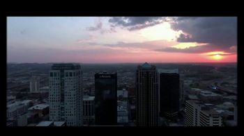 Greater Birmingham Convention & Visitors Bureau TV Spot, 'People First' - Thumbnail 10