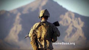 Home Base Program TV Spot, 'Changed' - Thumbnail 5