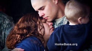 Home Base Program TV Spot, 'Changed' - Thumbnail 6