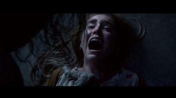 Insidious: The Last Key - Alternate Trailer 12