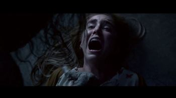 Insidious: The Last Key - Alternate Trailer 12