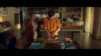Blue Apron TV Spot, 'Tuesday' - Thumbnail 9