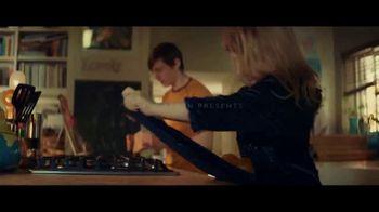 Blue Apron TV Spot, 'Tuesday' - Thumbnail 2