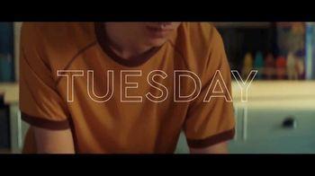 Blue Apron TV Spot, 'Tuesday' - Thumbnail 3