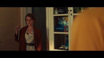 Blue Apron TV Spot, 'Tuesday' - Thumbnail 7