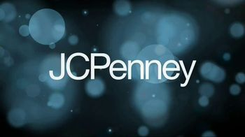 JCPenney TV Spot, 'Take a New Look' - Thumbnail 1