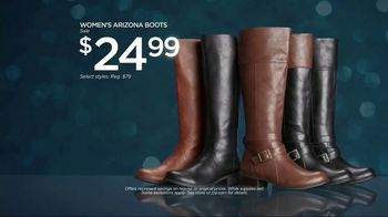 JCPenney TV Spot, 'Take a New Look' - Thumbnail 4