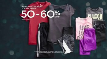 JCPenney TV Spot, 'Take a New Look' - Thumbnail 5