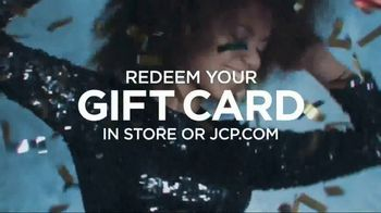 JCPenney TV Spot, 'Take a New Look' - Thumbnail 6